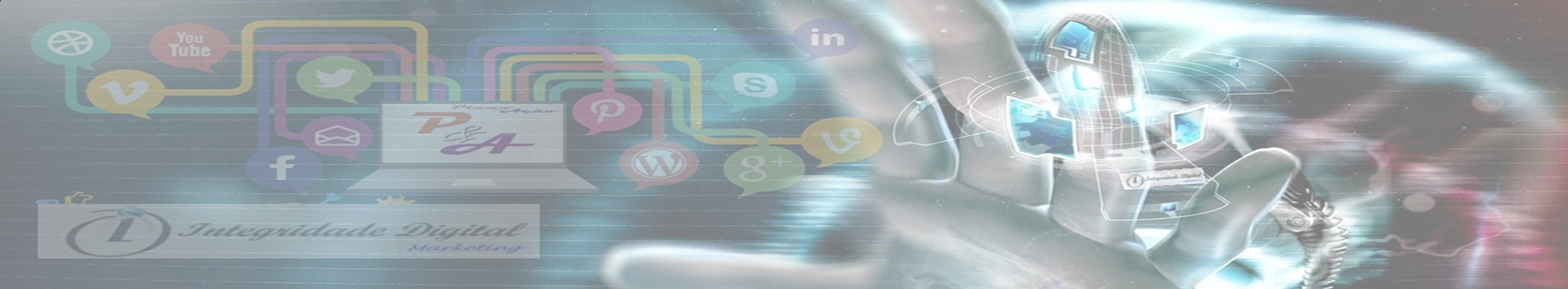 Astonishing technology wallpapers hd stunning technology for Wallpaper mobile home walls