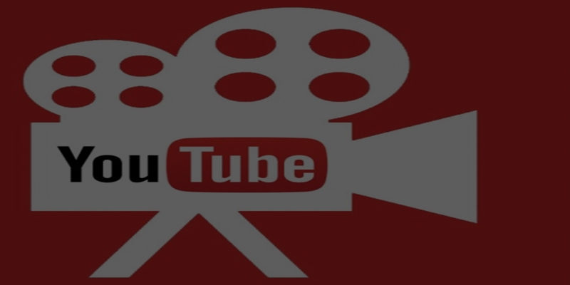 os-5-passos-de-como-gerar-mais-trafego-para-videos-no-youtube-f