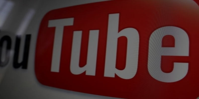 os-5-passos-de-como-gerar-mais-trafego-para-videos-no-youtube